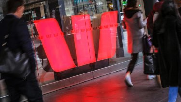 Westpac has agreed to refund the additional interest paid by customers and discount the interest rate for the remaining term of the loan.
