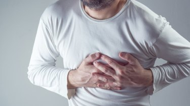The risk of having an irregular heartbeat increases up by 7 per cent with each drink.