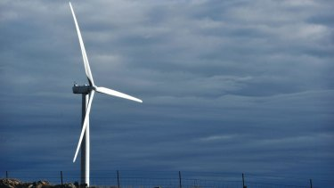 Repealing the renewable energy targets supporting wind and solar power would add about $8 billion in profit to coal plant operators including Origin Energy, AGL Energy and EnergyAustralia.