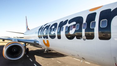 Tigerair is pulling out of Indonesia.