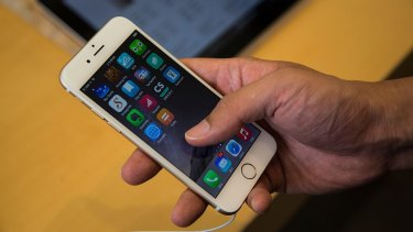 """Many """"life hacks"""" involve smartphones, which can come in handy beyond their obvious uses."""