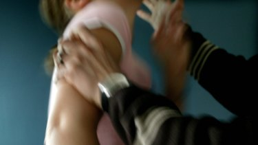 Legislation must be changed to make domestic violence a criminal offence, according to the Queensland Police Union.
