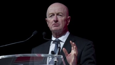 A Melbourne Cup day rate cut by the RBA would be a surprise.