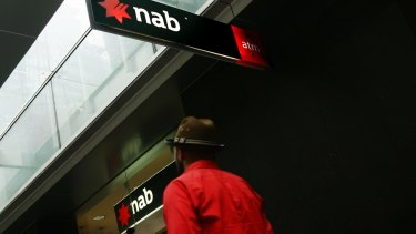 Proceeds of the NAB issue will refinance loans made to a portfolio of businesses, including law firms and property companies, that have a gender equality citation from Australian government body Workplace Gender Equality Agency.