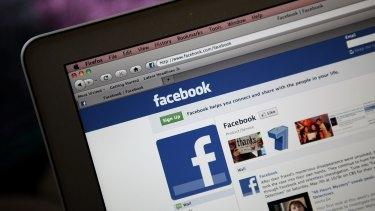 Facebook is still the preferred social media advertising platform for businesses.