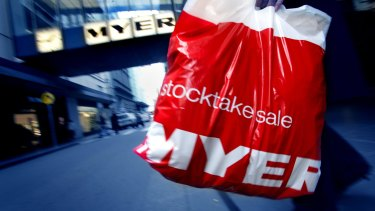 Total sales in the three months to March 31 were down 3.3 per cent to $653 million.