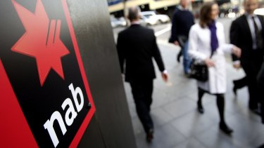 ASIC filed its case against NAB months after its cases against Westpac and ANZ.