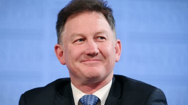AMA president Michael Gannon and his team have vowed to ramp up their campaign in support of same-sex marriage.