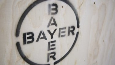 Bayer is known largely for its pharmaceuticals, with scientists who developed modern Aspirin and Alka-Seltzer.