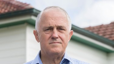 Prime Minister Malcolm Turnbull and Treasurer Scott Morrison have taken issue with a report's finding that negative gearing delivered the most benefit to wealthy professionals.
