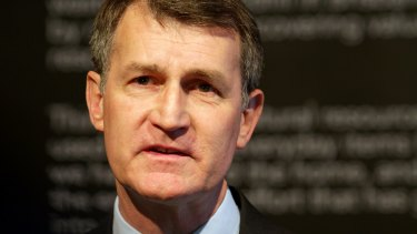 Lord Mayor Graham Quirk has ordered an external review after Brisbane City Council was scammed of more than $450,000.