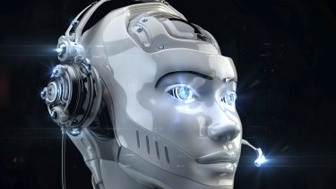 Robo advice is coming soon to you if these businesses have their way.