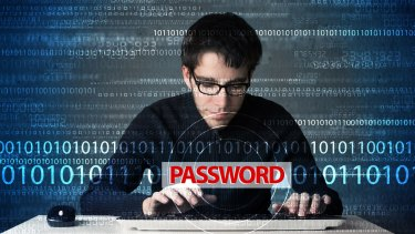 Is sharing a password with a fintech a breach of bank terms and conditions?