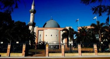 Malek Fahed Islamic school in Greenacre is under investigation