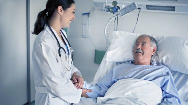 Healthcare can be delivered in new ways, many of which are likely to constrain costs.