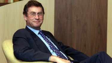 Political receipts: The biggest donation to the Liberal Party from an individual was $250,000, from Lord Ashcroft.
