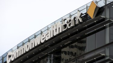 Commonwealth Bank and Wells Fargo appear to be the only banks in the world to publicly announce a blockchain trade transaction.