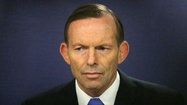Tony Abbott's response to ISIS has been pure political theatre, writes John Birmingham.