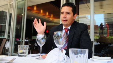 Labor's Ben Wyatt is poised to be the nation's first Indigenous treasurer.