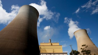The closure of Hazelwood Power Station and Coal Mine in the Latrobe Valley, Victoria, left a massive gap in Victoria's energy mix.