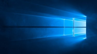 Microsoft has employed some dodgy tactics to trick users into upgrading.