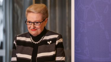"""Senior Coalition figures contacted by Fairfax Media have admitted privately that the Bronwyn Bishop entitlements controversy is doing """"massive"""" harm to the government."""
