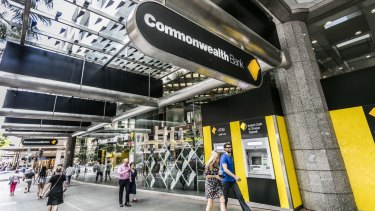 Commonwealth Bank says higher funding costs and capital requirements are causing it to reduce the size of interest rate discounts for mortgage customers.