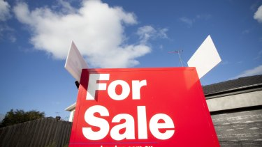 Pre-emptive sales might be unnecessary and result in additional costs if another property is bought.