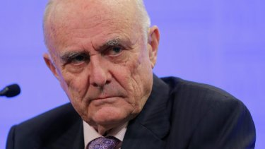 Professor Allan Fels, who chairs the migrant workers taskforce, has noted that franchisees and their families working long hours for little or no pay is becoming an issue.