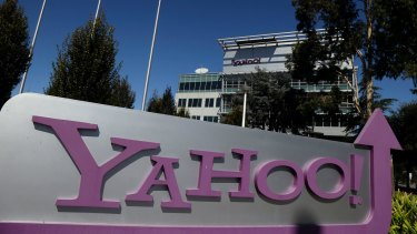 Yahoo's latest disclosure potentially twice the number of users as the breach disclosed in September.