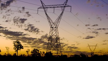 A new dawn for the electricity market in south-east Queensland is nigh.