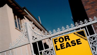 Negative gearing is falsely accused of driving house investment activity, experts say.