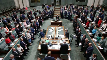 Any same-sex marriage bill would not pass the government-controlled lower house without a number of Coalition MPs crossing the floor.