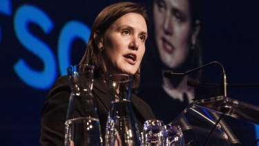 Financial Services Minister Kelly O'Dwyer's new independent standards body to govern professional standards for financial advisers needs to be properly resourced.