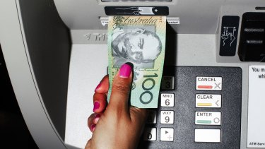 Australians have embraced electronic payments, but the infrastructure that sits behind some of these systems lags that of other countries.