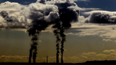 National pledges to cut emissions made ahead of the Paris summit are likely to make a dent in global warming but not be enough to prevent dangerous warming.