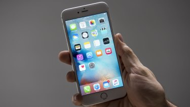 An iPhone 6s Plus bought outright and run on prepaid credit could cost as little as $1736.60 over 24 months with comparable plans costing up to $2448.