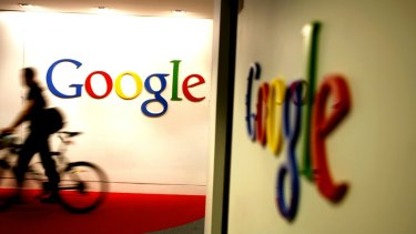 US technology giants like Google will be able to sell services to customers around the world without establishing local infrastructure.