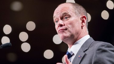 Premier Campbell Newman says Queensland is prepared to put its money where its mouth is to facilitate major projects in the Galilee Basin.