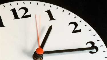 An extra second is being added to 2015  to allow the Earth's rotation to catch up with atomic time.