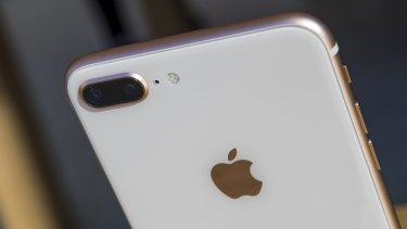 The iPhone 8 had a disappointing start: Are consumers just waiting for the iPhone X, or is there weakness overall?