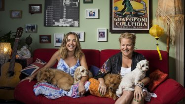 M-rated programs such as <i>Gogglebox</i> can soon be shown from 7.30pm.
