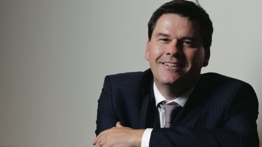 Ai Group chief executive Innes Willox says wage increase must be matched by productivity gains.