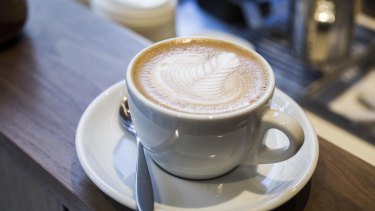 Are smart drugs comparable to your morning cup of coffee?