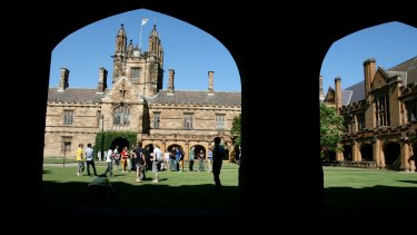 Campus assaults have gone on long enough: an open letter to the University of Sydney
