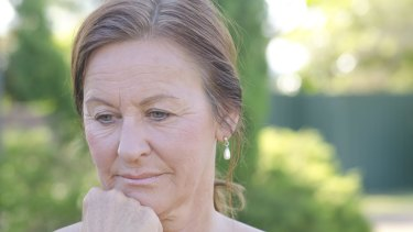 Appearance-related ageism tends to be harshest among the female gender.