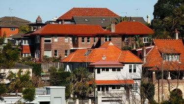 """""""Rising household debt and property prices in major Australian cities have created a high hurdle for the RBA to move the policy rate from its current record low of 1.5 per cent,"""" PIMCO said."""