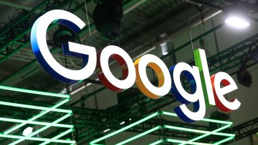 The controversy over ad placement, now in its second week, is expanding at a pace Google has struggled to match in its response.