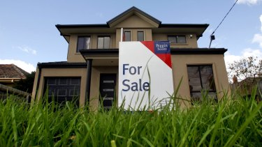 Just 10.5 per cent now see real estate as the wisest investment, a new 40 year low, and only slightly ahead of shares.
