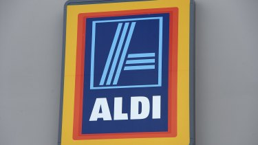 Aldi locations in Berlin have for the second time in two years received cocaine in banana crates from Colombia.
